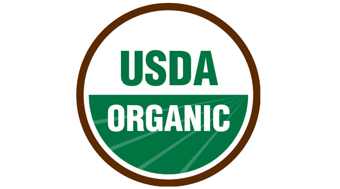 The meaning of organic