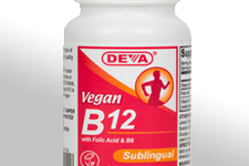 Boost Your Energy With Vitamin B12